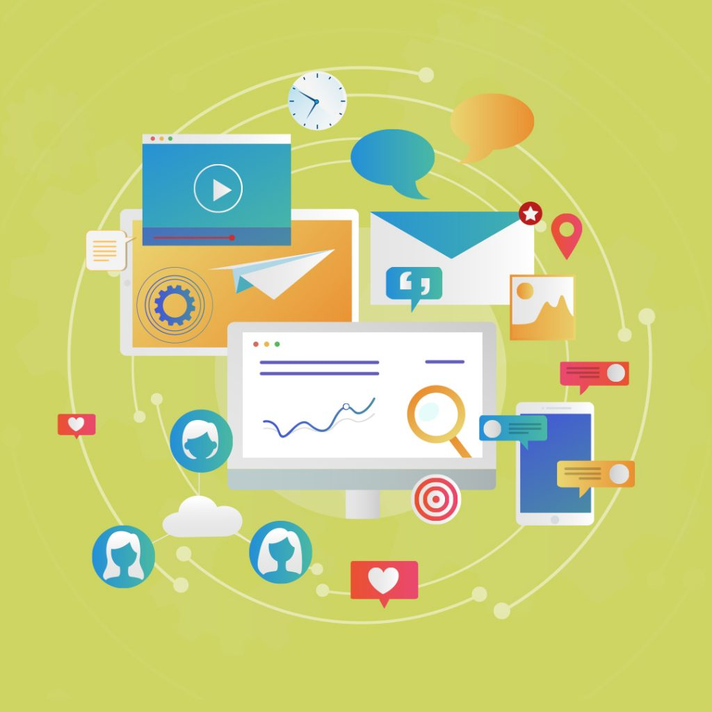 Affordable Local SEO Services in Blackburn | Online