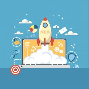 Affordable Local SEO Services Clayton, VIC | Online